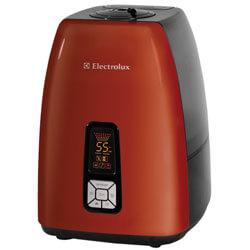 Увлажнитель electrolux_ehu-5525d
